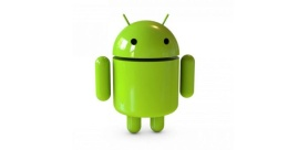 tips dan trik android